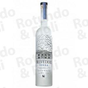 Liquore Vodka Belvedere