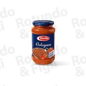 Sugo Bolognese 400 gr - Conf 6 pz
