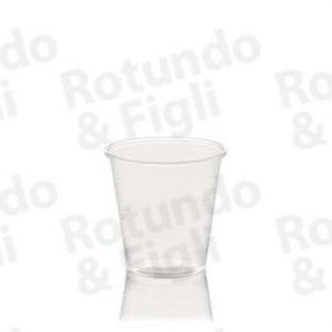 Bicchieri Kristal 160 cc - Conf 20x50 pz