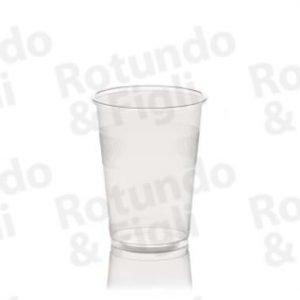 Bicchieri Kristal 205 cc - Conf 20x50 pz