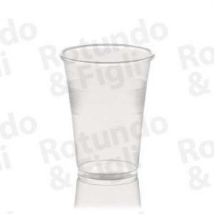 Bicchieri Kristal 300 cc - Conf 20x50 pz