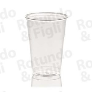 Bicchieri Kristal 390 cc - Conf 20x50 pz