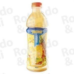 Succosì Ananas 1 lt PET - Conf 6 pz