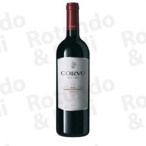 Vino Corvo Rosso 2013 IGT 75 cl - Conf 6 pz