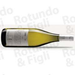 Vino Iuzzolini Madre Goccia Bianco IGT 2014 75 cl - Conf 6 pz