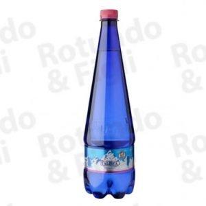 Acqua Alisea Gassata 1 lt - Conf 12 pz PET