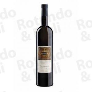 Vino San Geminiano Falanghina IGT Borgotufato 75 cl - Conf 6 pz