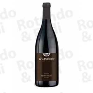 Vino Rosso San Geminiano WEINDORF Pinot Nero Alto Adige Doc 75 cl - Conf 6 pz
