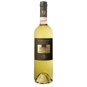 Vino Bianco Zibibbo di Sicilia Duca di Castelmonte 75 cl - Conf 6 pz