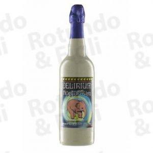 Birra Delirium Nocturnum Brune 33 cl - Conf 12 pz