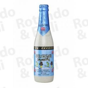 Birra Delirium Tremens Blonde 33 cl - Conf 12 pz