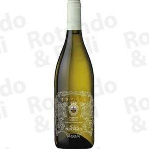 Vino Bianco Pomino 2014 DOC Frescobaldi 75 cl