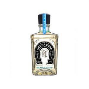 Liquore Tequila Herradura Blanco