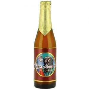 Birra Du Corsaire Extrastrong 33 cl - Conf 24 pz