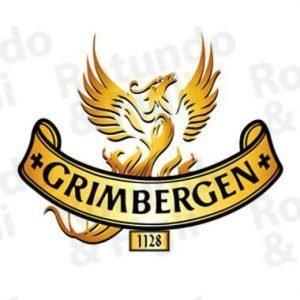 Birra Grimbergen Blonde Modular Fusto 20 lt