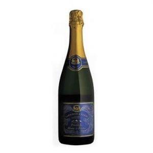 Vino Spumante Varichon & Clerc Brut Privilege Blan de Blancs 75 cl