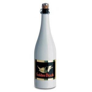 Birra Gulden Draak 75 cl - Conf 6 pz