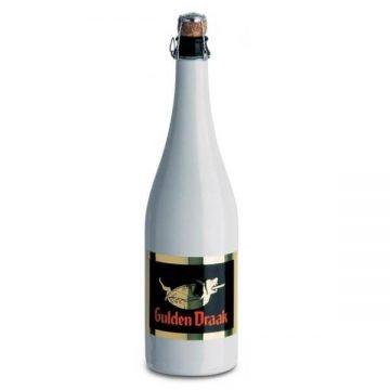 Birra Gulden Draak 75 cl – Conf 6 pz