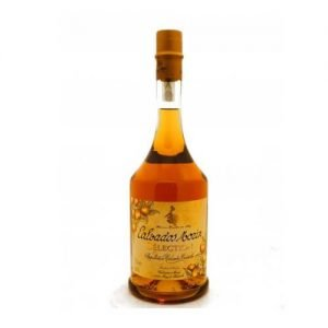 Calvados Morin Selection 70 cl