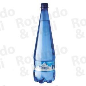 Acqua Alisea Naturale 1 lt - Conf 12 pz PET