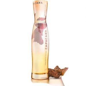 Liquore Cachaca Capucana 42° cl 70