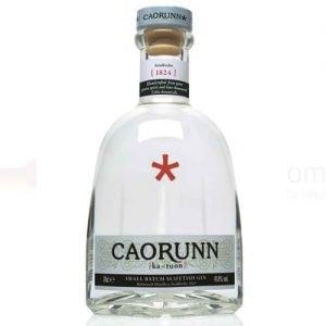 Liquore Caorunn Small Batch Gin