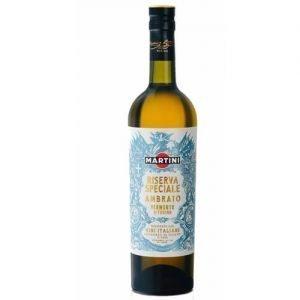 Liquore Martini Riserva Ambrato cl 75