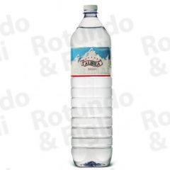 Acqua Alisea Naturale 1