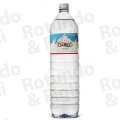 Acqua Alisea Naturale 2 lt - Conf 6 pz PET