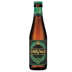 Birra Carolus Hopsinjoor cl 33X12