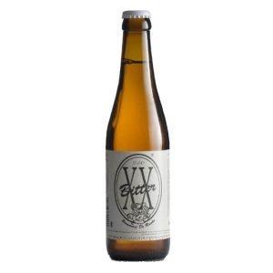 Birra De Ranke Xxx Bitter cl 75X6
