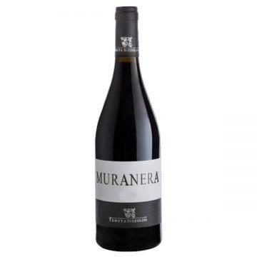 Vino Iuzzolini Muranera Rosso Igt 14 cl 75X1