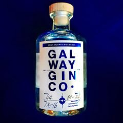 Gin Galway