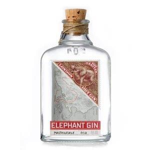 Gin Elephant London