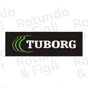 Birra Tuborg 3g Modular Fusto 20 lt