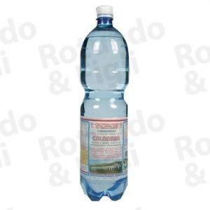 Acqua Calabria Gassata 1