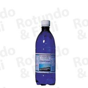 Acqua Calabria Naturale  50 cl - Conf 24 pz PET