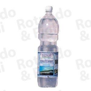 Acqua Calabria Naturale 1