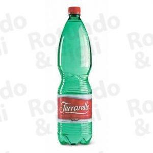 Acqua Ferrarelle 1