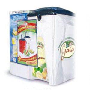 Dispenser Maionnaise Bag in Box