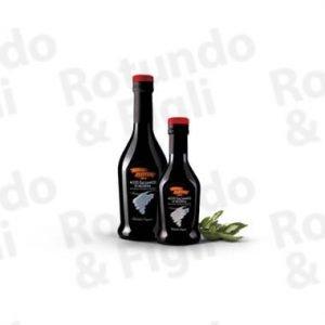 Glassa Aceto Balsamico Modena 30 cl x 6