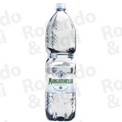 Acqua Mangiatorella Naturale 2 lt - Conf 6 pz PET