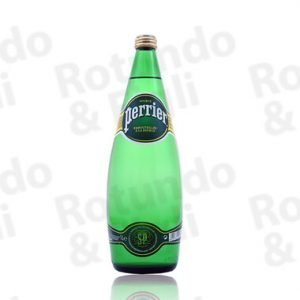 Acqua Perrier 75 cl - Conf 12 pz