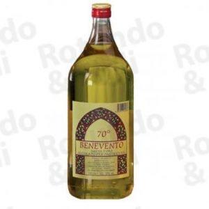 Liquore Bagna Benevento 2 lt
