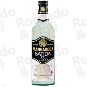 Liquore Batida de Coco 70 cl