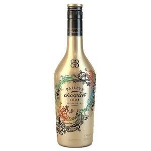 Liquore Baileys Cioccolato 50 cl
