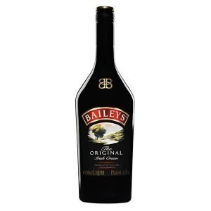 Liquore Baileys Irish Cream 1 lt