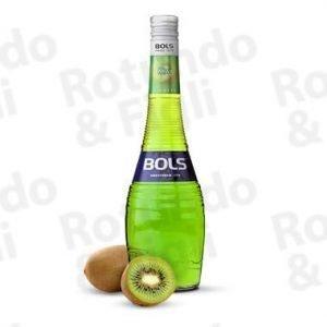 Liquore Bols Kiwi 70 cl
