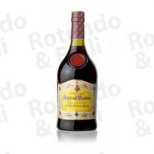 Liquore Brandy Cardenal Mendoza 70 cl