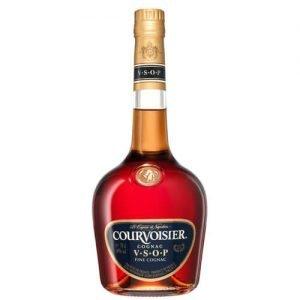 Liquore Cognac Courvoisier Fine Champagne VSOP 70 cl